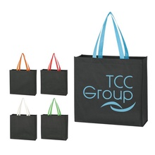 Non-Woven Promotional Tote Bags
