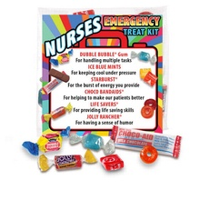 Appreciation Gifts For National Nurses Week 2021 Promos On Time