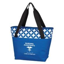 Nursing Assistants Cooler Tote Bag Gifts