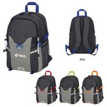 Odyssey Custom Backpacks