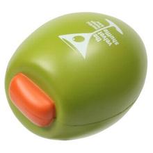 Promotional Olive Stress Balls