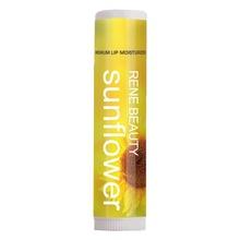 Organic Lip Moisturizer