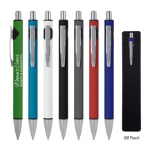 Promotional Pac Pens