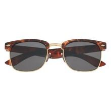 Panama Sunglasses
