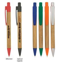 Panda Promotional Pens