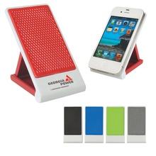 Custom Printed Phone Stands