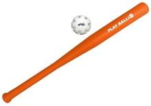 Promotional Plastic Baseball & Bat Set