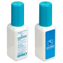 Imprinted Potty Spray Toilet Deodorizer