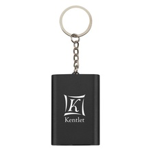 Promotional Power Bank Key Chains