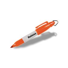 Promotional Sharpie Mini