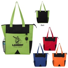 Pyramid Promotional Tote Bags