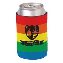 Custom Rainbow Kan-Tastic
