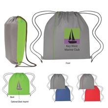 Reversible Custom Sports Pack