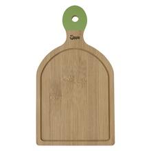 Rhein Bamboo Custom Cutting Board