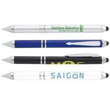 Custom Ring Stylus Pens