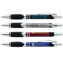 Robust Custom Printed Pens