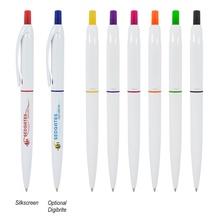 Custom Roswell Pens