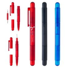 Custom Printed Screwdriver/Pen