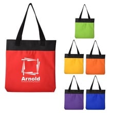 Custom Shoppe Tote Bags