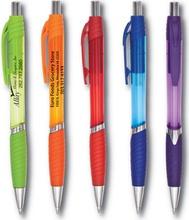 Promotional Shouter Pens