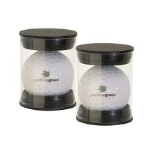 Custom Golf Ball Single Pack