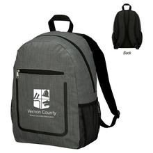 Slade Promotional Backpacks