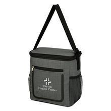 Slade Cooler Custom Lunch Bags