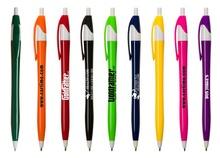 Slimster Color Custom Pens