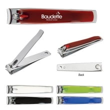 Snipit Promotional Nail Clippers