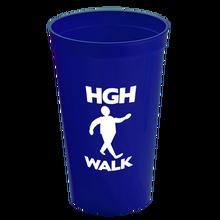 Personalized 20 oz. Stadium Cups