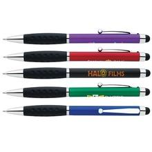 Stylus Grip Promotional Pens