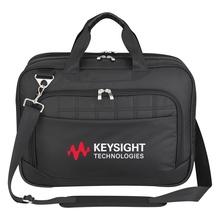 Superlative Custom Laptop Briefcase