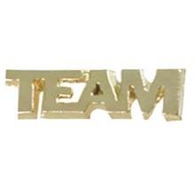 Team Lapel Pins
