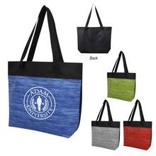 Customized Tempe Tote Bag