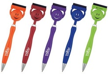 Thanks For All You Do Screen Buddy Pen Pack