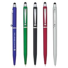 The Embassy Custom Stylus Pen