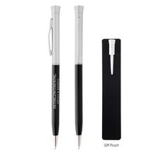 The Monarch Custom Pen