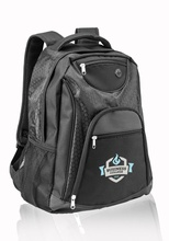 The Ultimate Transit Backpacks with Customization