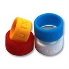 Custom Thumb Bands