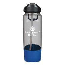 Customized 30 oz. Tritan Surge Sports Bottles