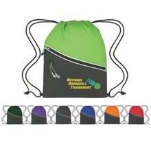 Two-Tone Custom Sports Packs