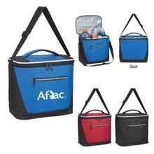 Vallejo Custom Cooler Bags