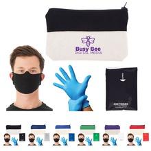 Custom Virus Protection Kit