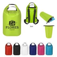 Waterproof Dry Bag Custom Backpack