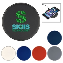 Promotional Wireless Phone Charging Pads