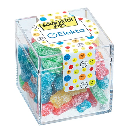 Candy Cubes - Sour Patch® Kids