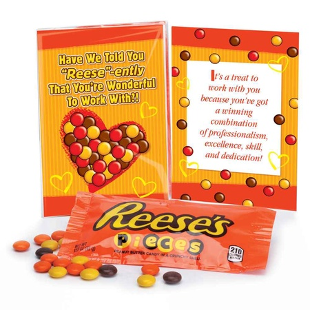Reese's® Pieces Employee Appreciation Pack