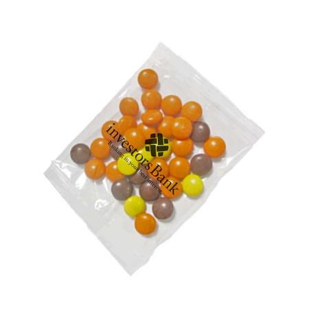 Reese's Pieces® Mini Goody Bags - 1 oz.