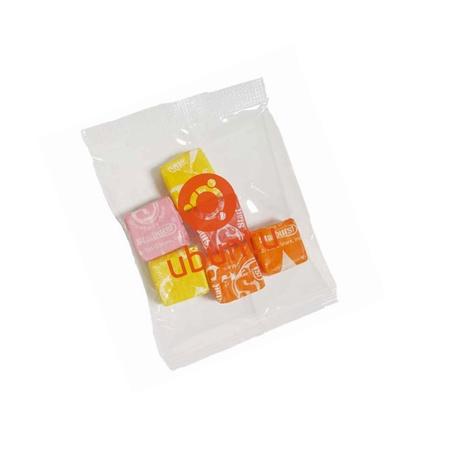 Starbursts® Mini Goody Bags 1 oz.