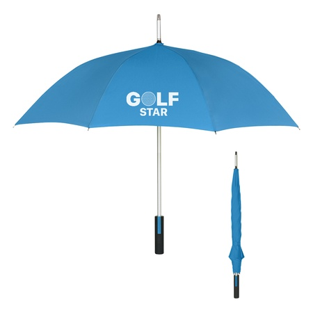 """46"""" Arc Spectrum Umbrella"""